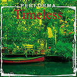 PERFORMA, Timeless, Cover