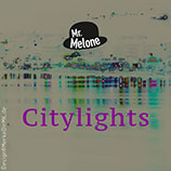Mr. Melone, Citylights, Cover