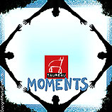 TAUREAU, Moments, Cover
