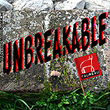 Musik, Frankfurt, KUGKmusique, Taureau, Unbreakable, MP3, Music