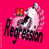Musik, Frankfurt, KUGKmusique, Taureau, Regression, MP3, Download, Music