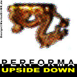 Musik, Frankfurt, KUGKmusique, PERFORMA, Upside Down, MP3, Music