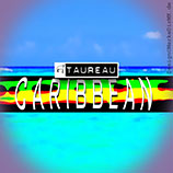Musik, Frankfurt, KUGKmusique, Taureau, Caribbean, MP3, Download, Music
