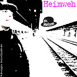 Musik, Frankfurt, KUGKmusique, Mr. Melone, Heimweh, MP3, Download, Music
