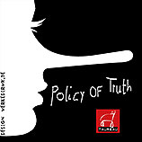 Musik, Frankfurt, KUGKmusique, Taureau, Policy Of Truth, MP3, Download, Music
