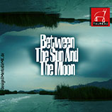 Musik, Frankfurt, KUGKmusique, Taureau, Between The Sun And The Moon, MP3, Download, Music