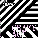 Musik, Frankfurt, KUGKmusique, Mr. Melone, Crazy Age, MP3, Download, Music
