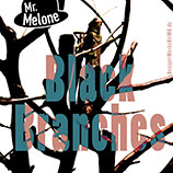 Musik, Frankfurt, KUGKmusique, Mr. Melone, Black Branches, MP3, Download, Music